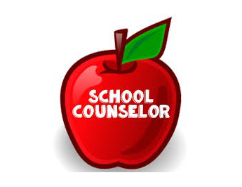 Counseling at Doss